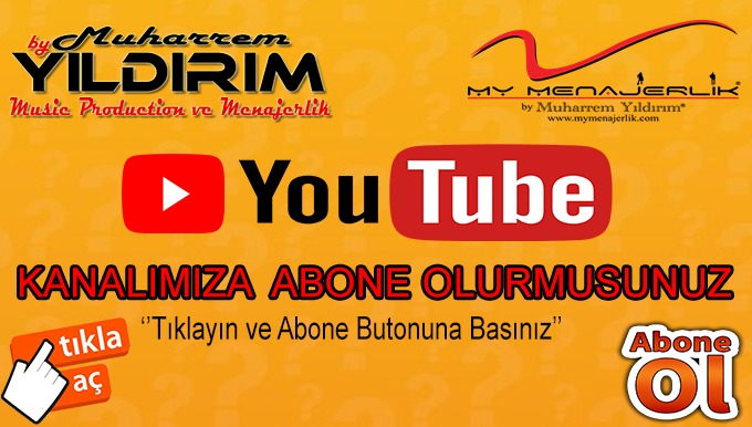 Hülya Avşar Biyografisi